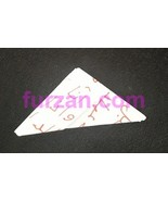 Handmade arabic amulet - taweez to see and communicate with jinns - $45.00