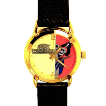 Pirates Of The Caribbean Disney Theme Parks Watch Limited To Only 2000 M... - $177.16