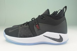 """PG 2 """"PAUL GEORGE"""" YOUTH SIZE 6.5 RARE NEW COMFORTABLE - $130.20"""