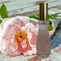 """2000 Vintage AVON """"Roses Roses 1972"""" Parfume Full Bottle - $49.49"""