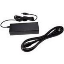 12v power supply = DCX 3501 Motorola receiver DVR Xfinity plug electric ... - $22.72