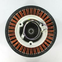 Whirlpool Maytag WASHER Motor Rotor & Stator - WPW10657810, W10657810, W10544980 - $70.00