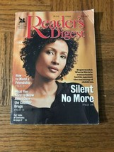 Readers Digest June 1999 - $29.58