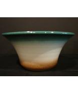 Collectible Art Pottery: JK Dryden Bowl 1990 - $12.99