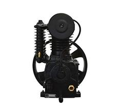 ABAC/Belaire/CP 5 - 7.5Hp 2Stage Replacement Air Compressor Pump CA1 1312100706 - $857.00