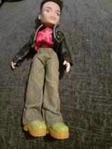 """Bratz Boy Doll Approx 12"""" - $19.83"""