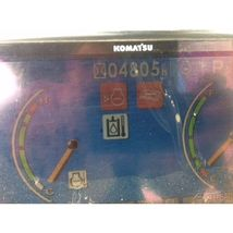 2008 Komatsu PC220 LC-8 For Sale in Good Hope, Illinois 61438 2008 Komatsu PC22 image 4