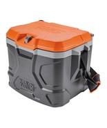 Klein Tools Tradesman Pro Tough Box Cooler - $72.13