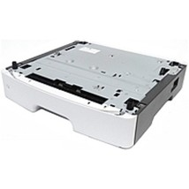 Lexmark 250-Sheet Tray complete - $174.16