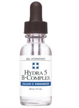 Cellex-C Hydra 5 B-Complex, 1oz