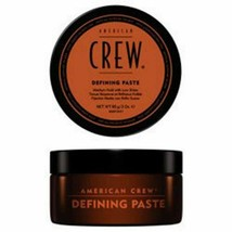 American Crew Defining Paste 3 oz ( pack of 2) - $39.90