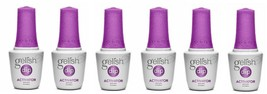 Gelish Dip Powder Essentials Step #3- Activator 0.5 oz 6 Pcs - $34.64