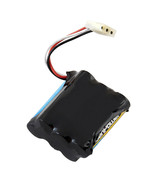 DL-16 9V 2200mAh Battery Pack for Kaba Ilco - Unican 5022501070, BL09, IL22 - $8.32