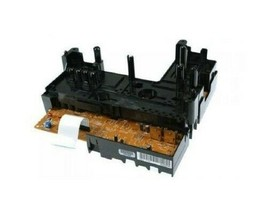 HP 9000 High-Voltage Power Supply RG5-5728-050CN - $108.90