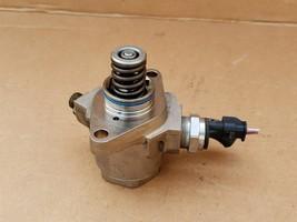 Audi VW Volkswagen Jetta Passat 1.4TSi HFPF High Pressure Fuel Pump 04E127026AT image 2