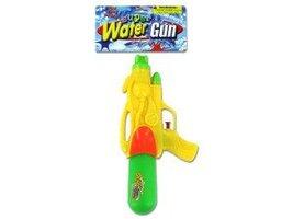 Kole Super Water Gun image 2