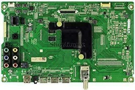 Open Box 225721A, RSAG7.820.7000/ROH, HU49K307UW, 225724A Main Board for... - $23.76