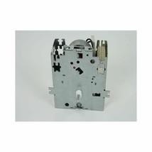 37929 Whirlpool Timer 115V/60Hz 3 Cyc 37929 - $244.28