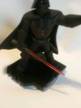 Dark Vador Figurine - $7.92