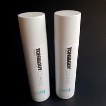 Toni & Guy Cleanse Dry Shampoo  5.2oz - $28.05