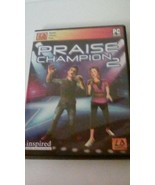 Praise Champion (PC, 2010) - $5.00
