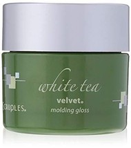 Scruples White Tea Velvet Molding Gloss 1.55oz - $25.00