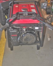 Honda Muffler Part # 18310-ZS9-A02