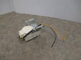 AVANTI WASHER DRAIN MOTOR (SCRATCHES/RUST) PART# W797 - $17.99