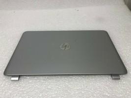 "HP Pavilion 15-N225NR 15.6"" LCD Back Cover 737037-001 EAU65005040  8-48 - $19.23"