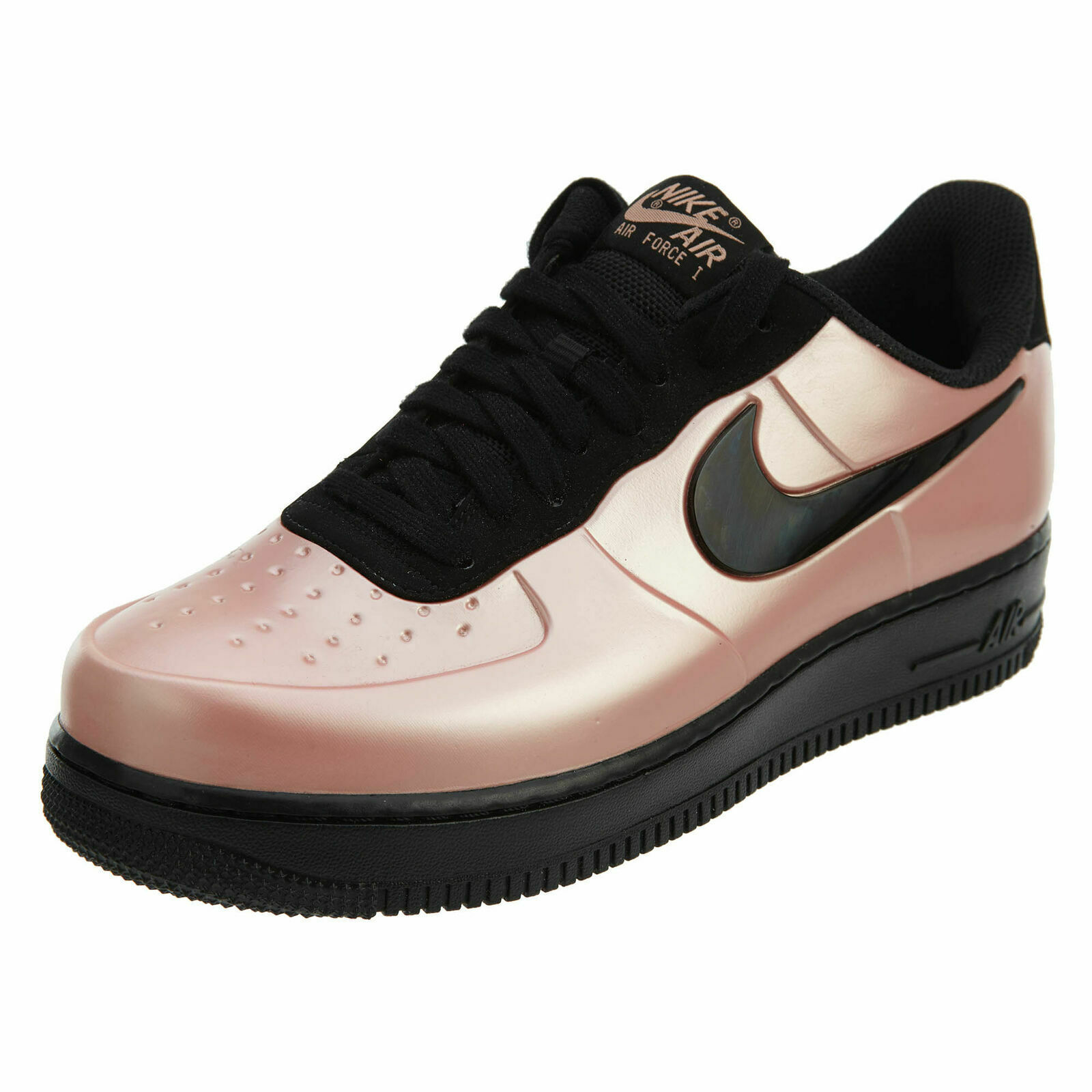 Nike Air Force 1 Schiuma pro Coppa Rosa and 50 similar items