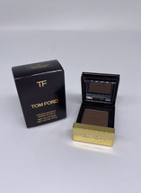 Tom Ford Private Shadow 05 Dark Victory Ultrasuede 0.04 oz / 1.2 g Women - $29.69