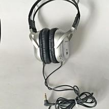 Genuine Philips SBCHN110 SBC HN110 Noise Canceling Headband Headphones S... - $24.74