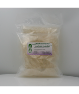 Empty Vegetable Capsules Size 0 SEPARATED Bag of 1000 - $23.50