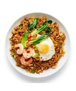 Mas Kitchen Brand Nasi Goreng Paste 50 g - $7.99