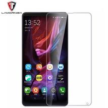 Xiaomi Mi Mix 2S Tempered Glass 2 Screen Protector Xiomi MIX2 Full Film - $9.78