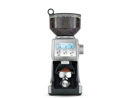 Breville BCG820BSSXL Smart Grinder Pro Coffee B... - $124.81