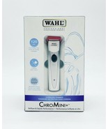 Wahl Professional Chromini+ Cordless Trimmer #56338 - White - $145.64