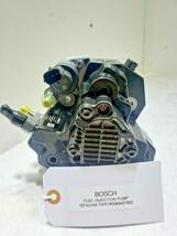 2001-2004 6.6L GM Chevy Duramax LB7 Diesel High Perform CP3 Fuel Pump 09... - $1,092.50
