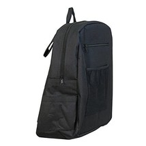 Aidapt Deluxe Wheelchair Bag  - $27.00
