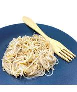 Angulas Baby Eels – 3.5 oz / 100 gr. – 100% Real Angulas Glass Eel Fresh... - $74.20