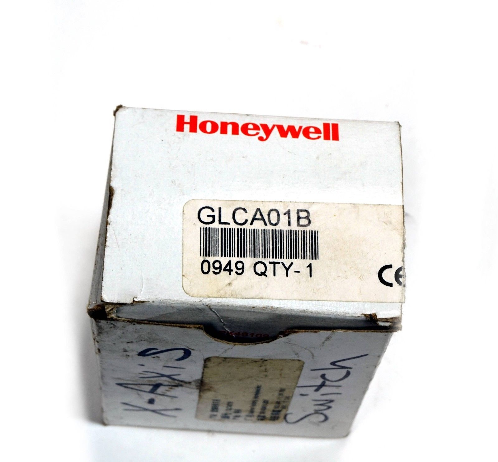 Honeywell Micro Switch Glca01b Global Limit And 47 Similar Items Lever Actuator Microswitch Spdt 5a Ebay Top Plunger 1nc 1no