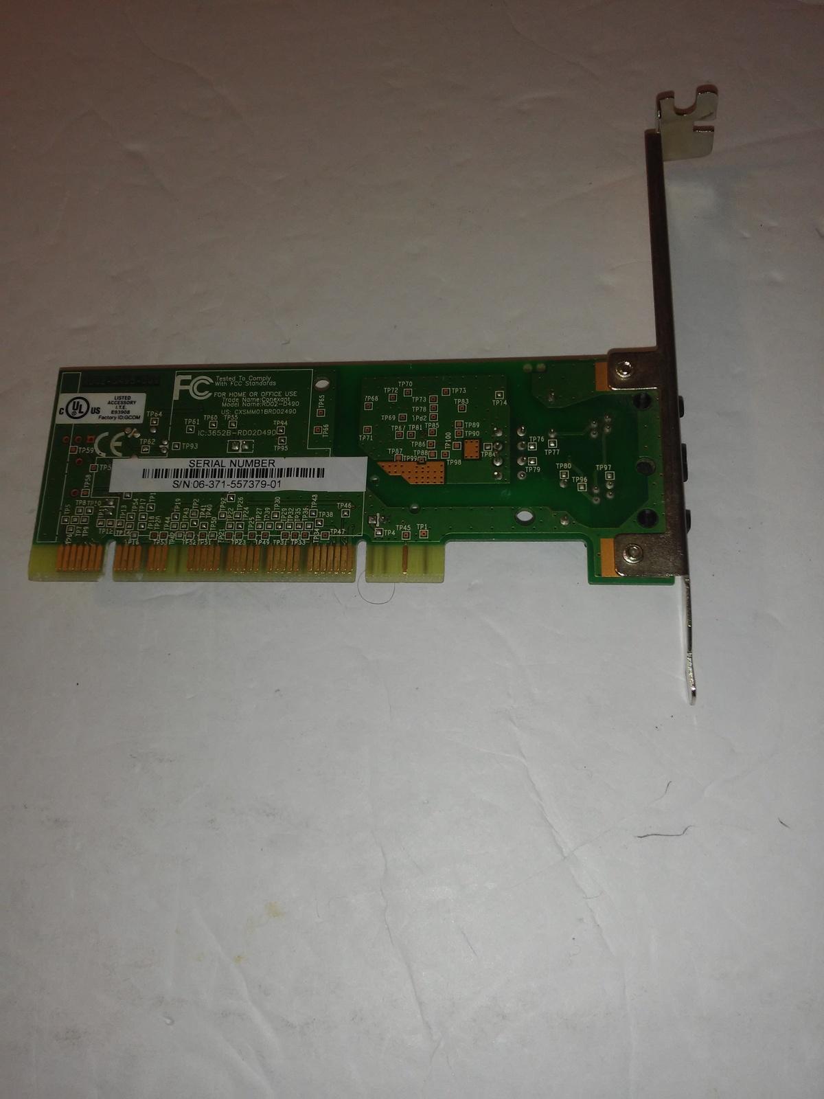 X275 acer controller veriton driver ethernet