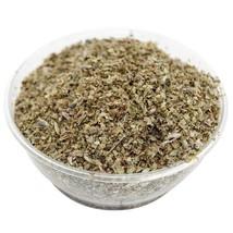 Organic marjoram spice herbs dressing ground powder 100% pure Israel flavor - $10.69