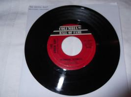 Vtg Union Gap Featuring Gary Puckett~Woman, Woman~Young Girl 45 Single R... - $4.50