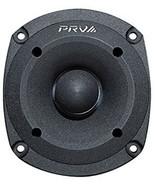 PRV Audio - TW350Ti - Titanium Bullet Super Tweeter - 8 Ohm - $29.65