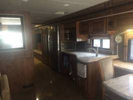 2013 Monaco Knight 38ft FOR SALE MM897 image 5