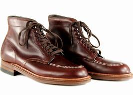 J Crew Alden 405 Indy Boots 11 18428 - $494.99
