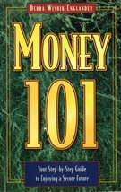 Money 101 By Debra Wishik Englander - $3.50