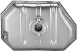 FUEL TANK GM19B, IGM19B FOR 85 86 87 S10 BLAZER S15 JIMMY 87-95 CHEVY LLV image 3