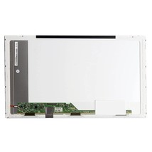 "Lenovo Ideapad G580 New Replacement 15.6"" LED LCD Screen Wxga Hd Laptop ... - $120.99"